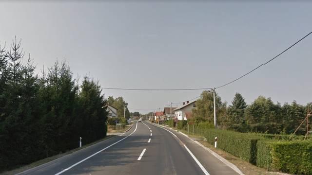 Vozačica (31) prebrzo vozila i udarila muškarca koji je umro...