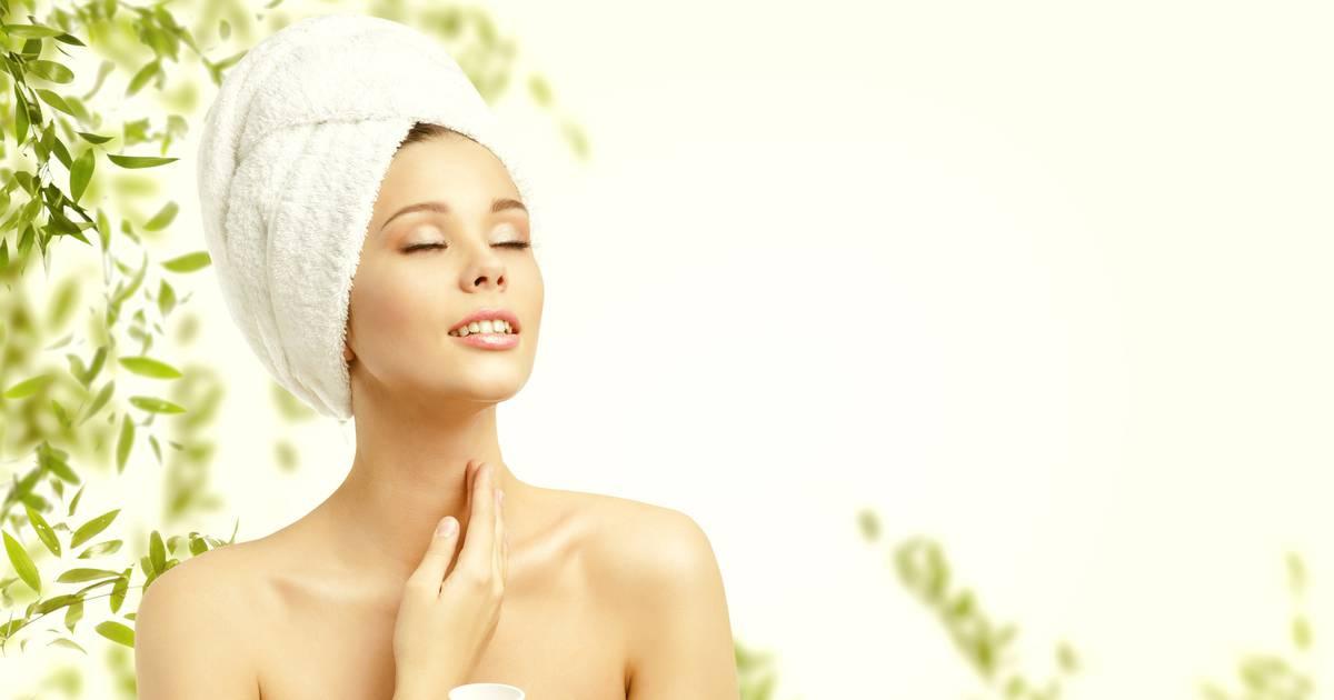 Dobar trend: Rješavanje viška kozmetike po pravilu 'manje je više' i biranje tek par formula