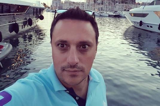 Andrija: Morao sam prestati s alkoholom zbog svojeg zdravlja