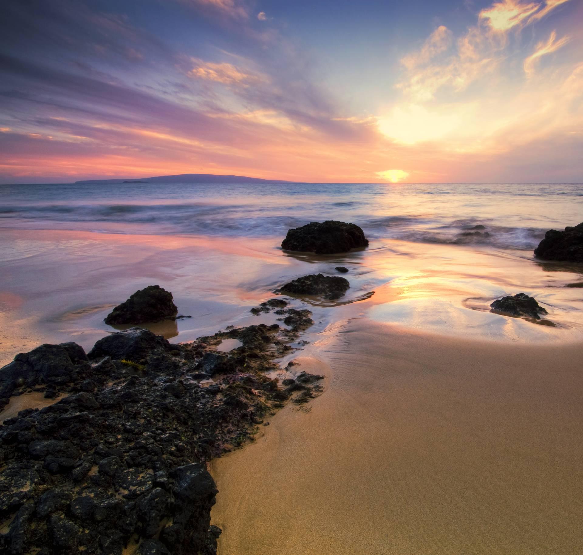 Polovica pješčanih plaža mogla bi nestati do kraja 21. stoljeća