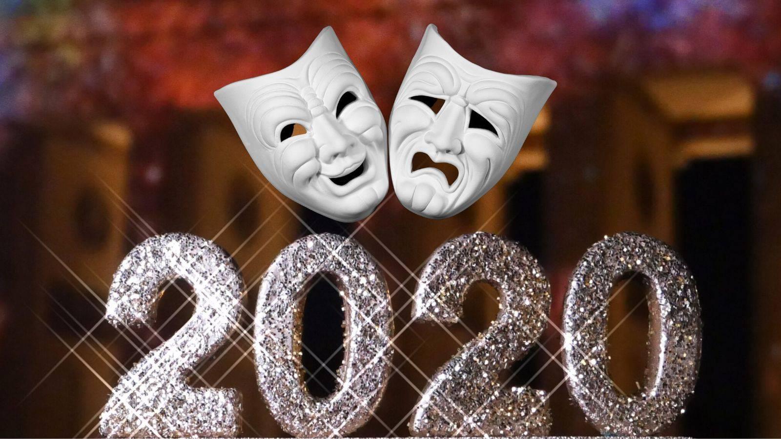 Što nas čeka u 2020.? Porezne olakšice, skuplja kava, otpad...