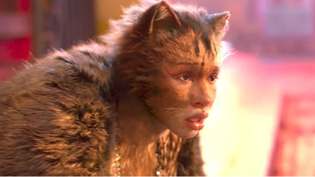 Bacili 95 mil. dolara: 'Mačke' nominirane za Zlatnu malinu...