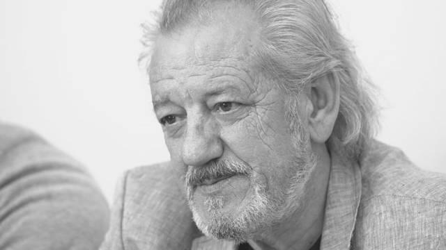 Umro Vedran Dragičević, bivši predsjednik Sindikata metalaca