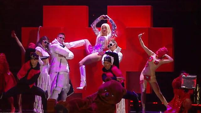 Nova pozornica: MAC dodjela nagrada još veća i glamuroznija