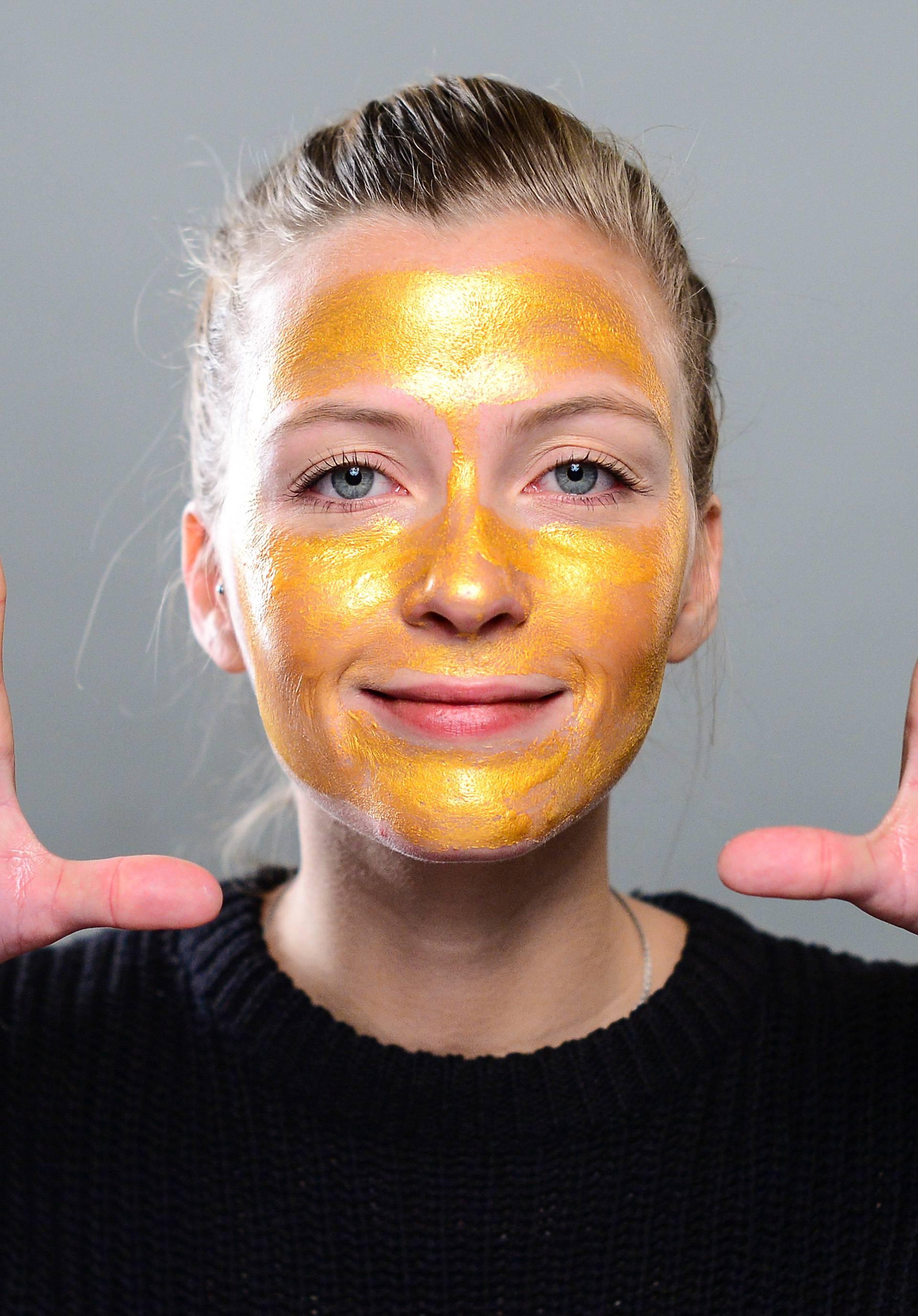 Maske za lice ne smijete držati predugo jer mogu oštetiti kožu