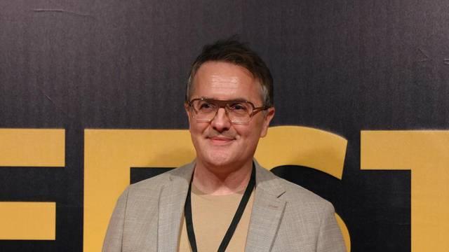 Svečanom dodjelom nagrada završen 68. Pula Film Festival