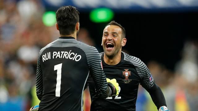 Dinamo ima europskog prvaka: Eduardo se upisao u povijest...