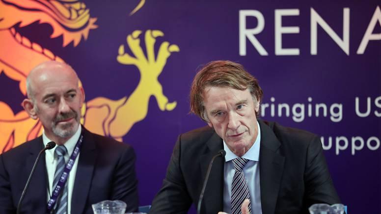 Francuski nogometni prvoligaš prodan za više od 100 mil. €...