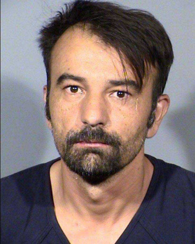 Srbin iz Like ubio suprugu u Vegasu: Udarao ju je palicom