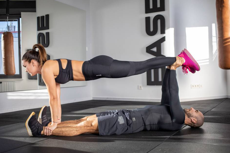 Je li pred nama još jedna fitness (r)evolucija?