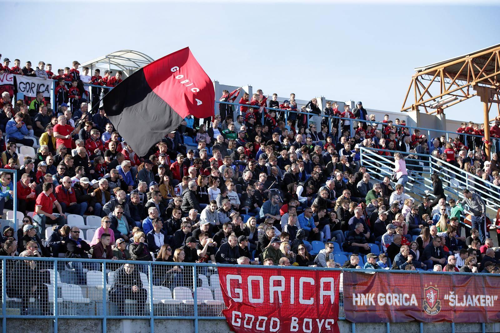 Nije samo Kantrida, Kinezi bi gradili stadion i u Velikoj Gorici
