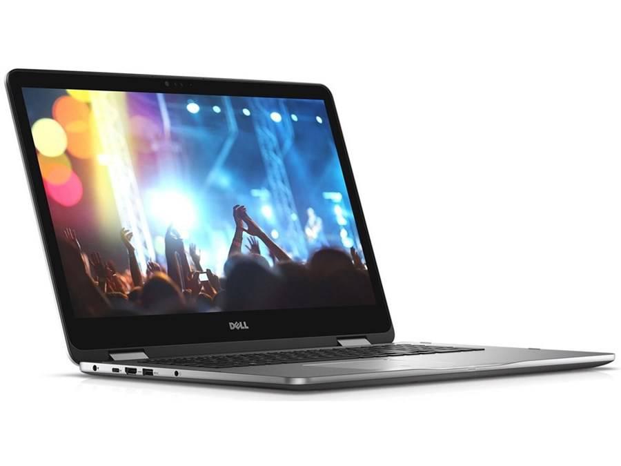 Dobar i siguran izbor uz Dell prijenosna računala