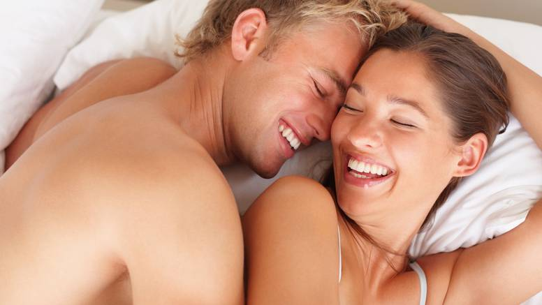 Tijelo diktira ritam: Seks u pola osam, a ispijanje kave u 14.16