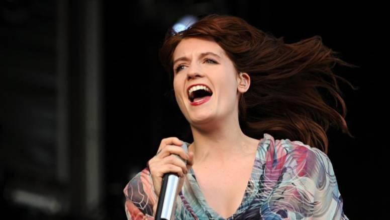 'Veliki Gatsby' na Broadwayu: Glazbenica Florence Welch napisat će glazbu za hit mjuzikl