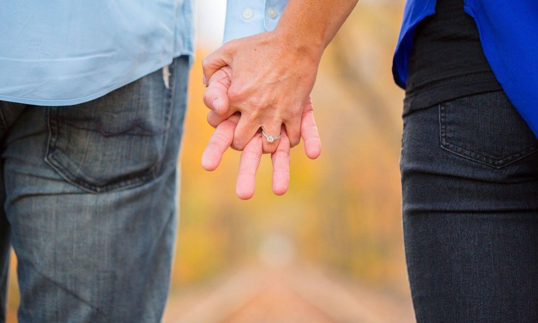 Stručnjaci tvrde: Ovih 7 stvari sretni parovi uvijek rade skupa