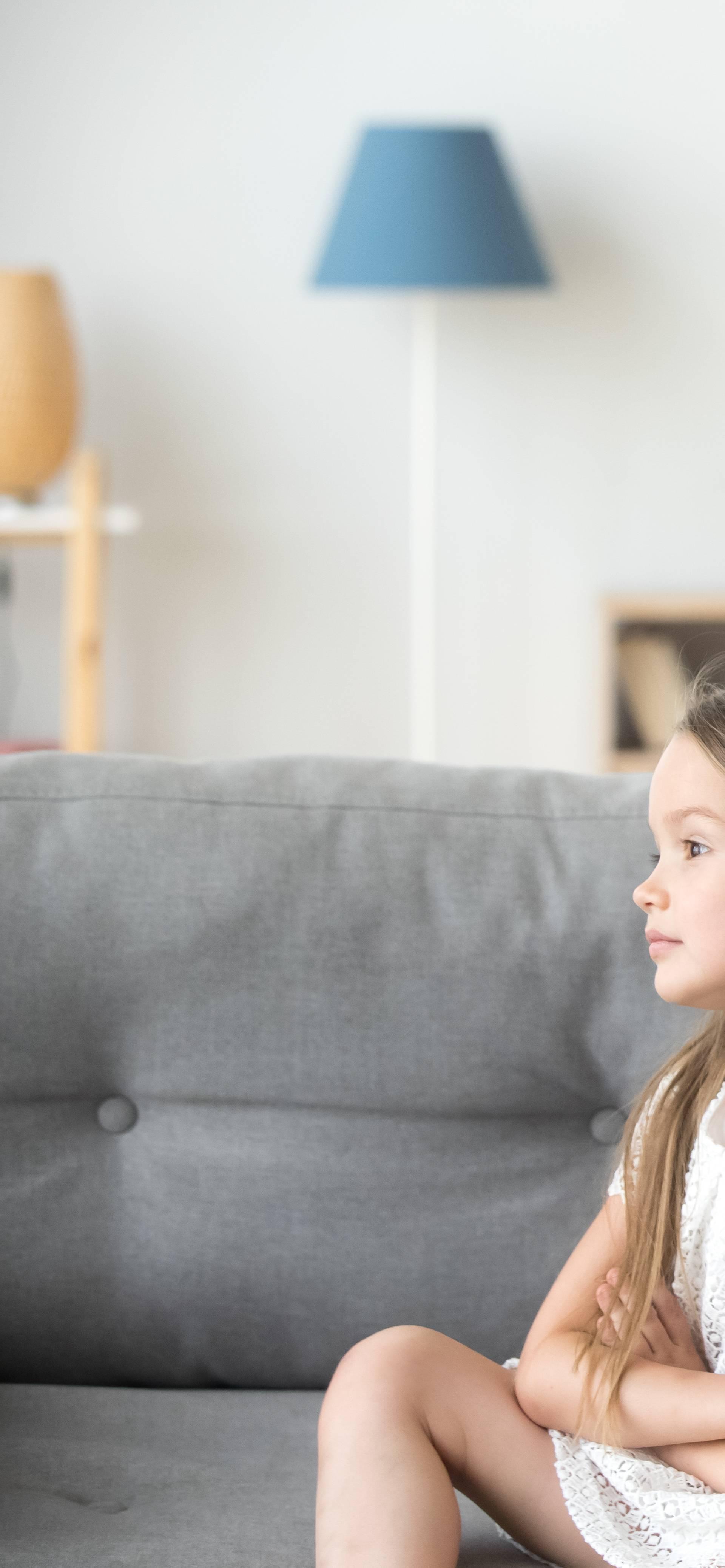 Najbolji trikovi za komunikaciju s djecom utišat će svaku svađu