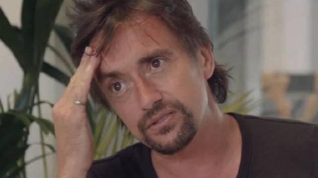 'Kako su ušli?': Usred noći provalili u Hammondov dvorac