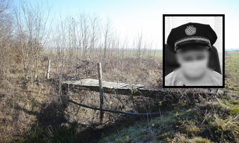 Očajni otac: Odveo sam sina na vlak, pronašli su ga izbodenog