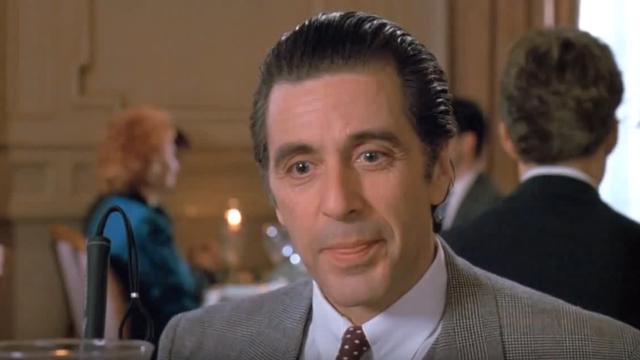 Nikada se nije oženio: Znate li da Al Pacino ima troje djece?
