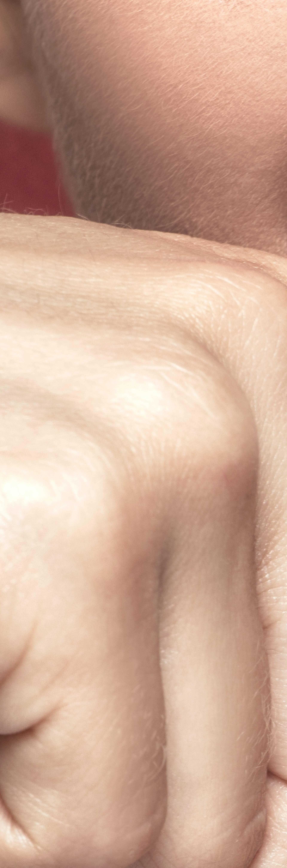 Grickate nokte i ne znate kako stati? 8 trikova kako prestati
