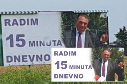 Ovaj put hrvatski glasači na izborima doista imaju i pravu lijevu i pravu liberalnu opciju - Page 3 Cacic