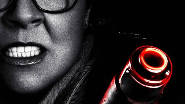 'Istjerivači duhova' na dobrom putu za kino katastrofu godine