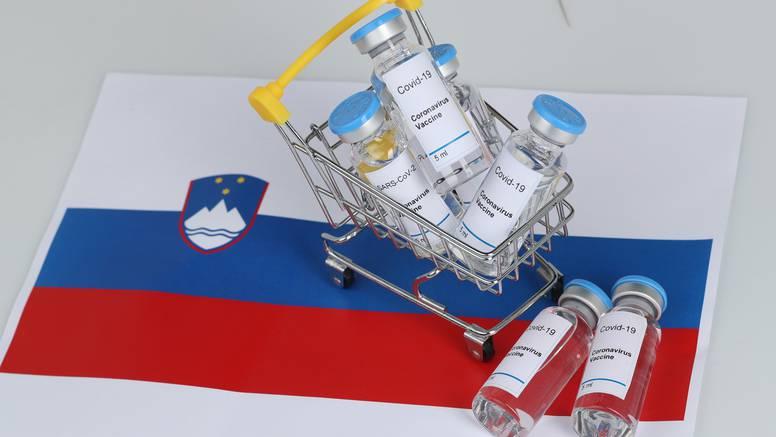 Slovenija: 1400 novozaraženih dan prije pooštravanja mjera