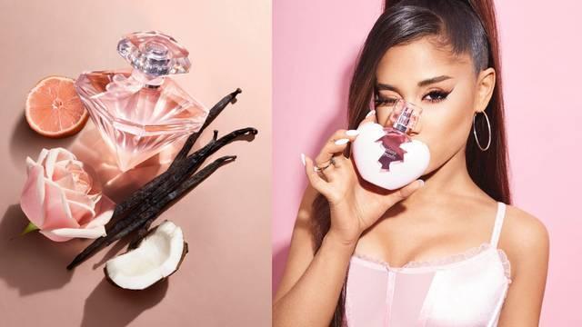 Proljetni parfemi: 10 mirisnih formula za bolje raspoloženje