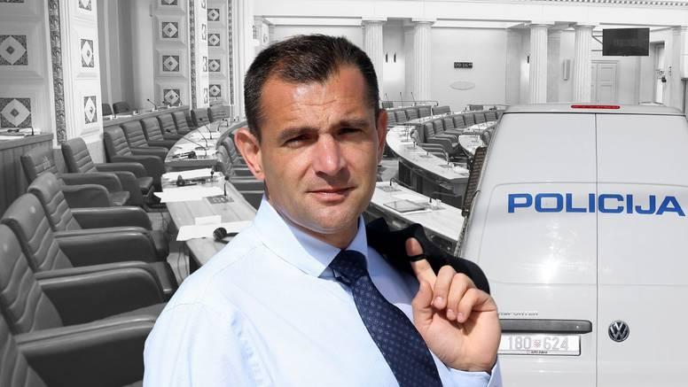 Matija Posavec nakon ostavke ide u Sabor! A vjerojatno će se opet kandidirati i za župana