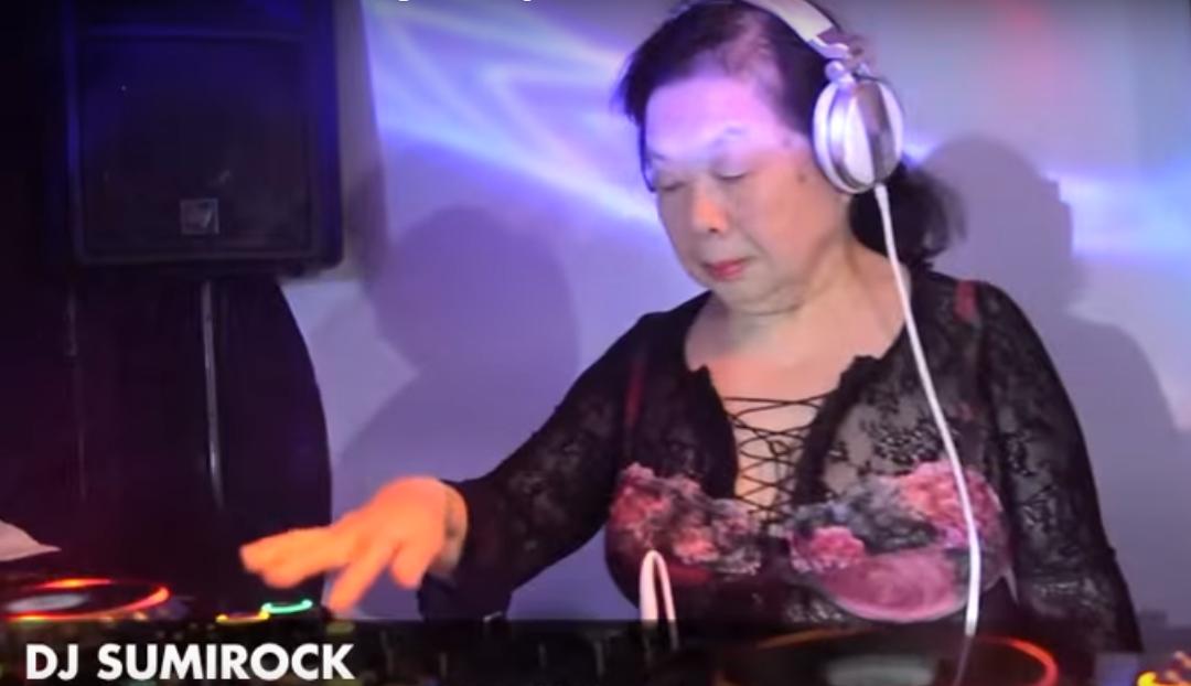 Bakica DJ