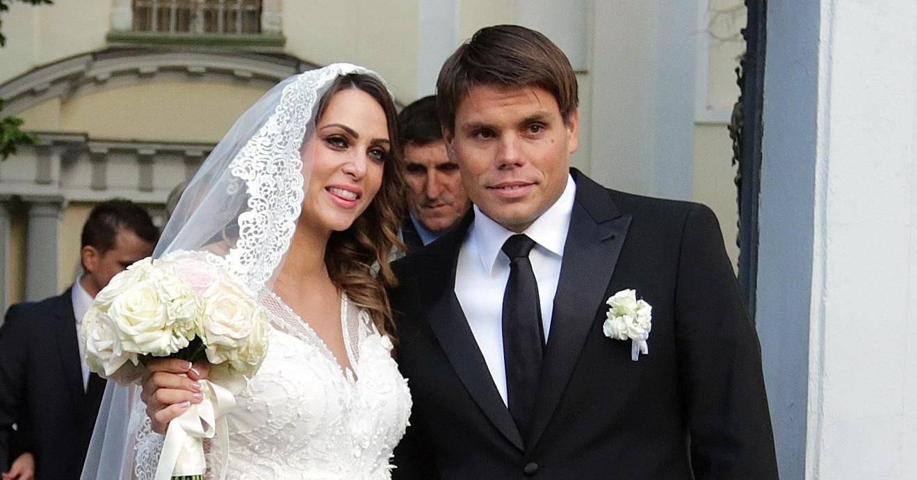 Vukojević ne smije prilaziti supruzi bliže od 200 metara