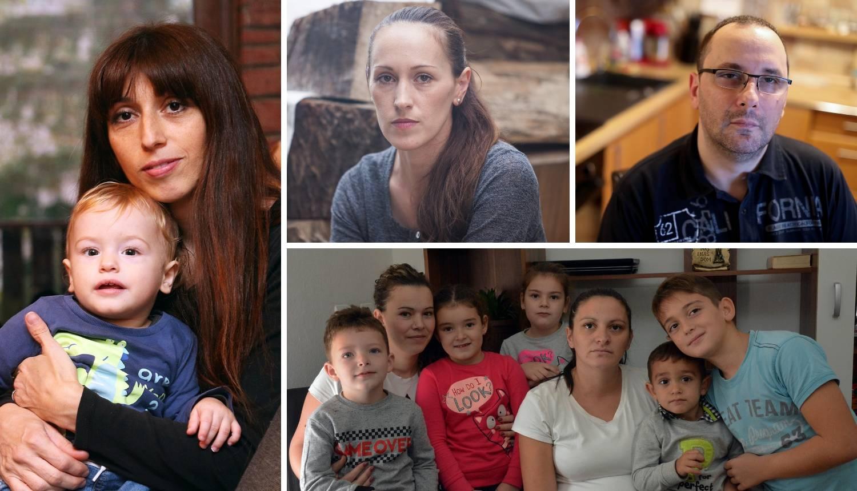 Kaznili ih jer su rodile: Radnice ipak neće morati vratiti novac