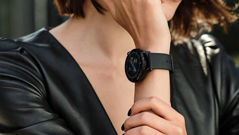 5 karakteristika koje posjeduje savršen pametni sat