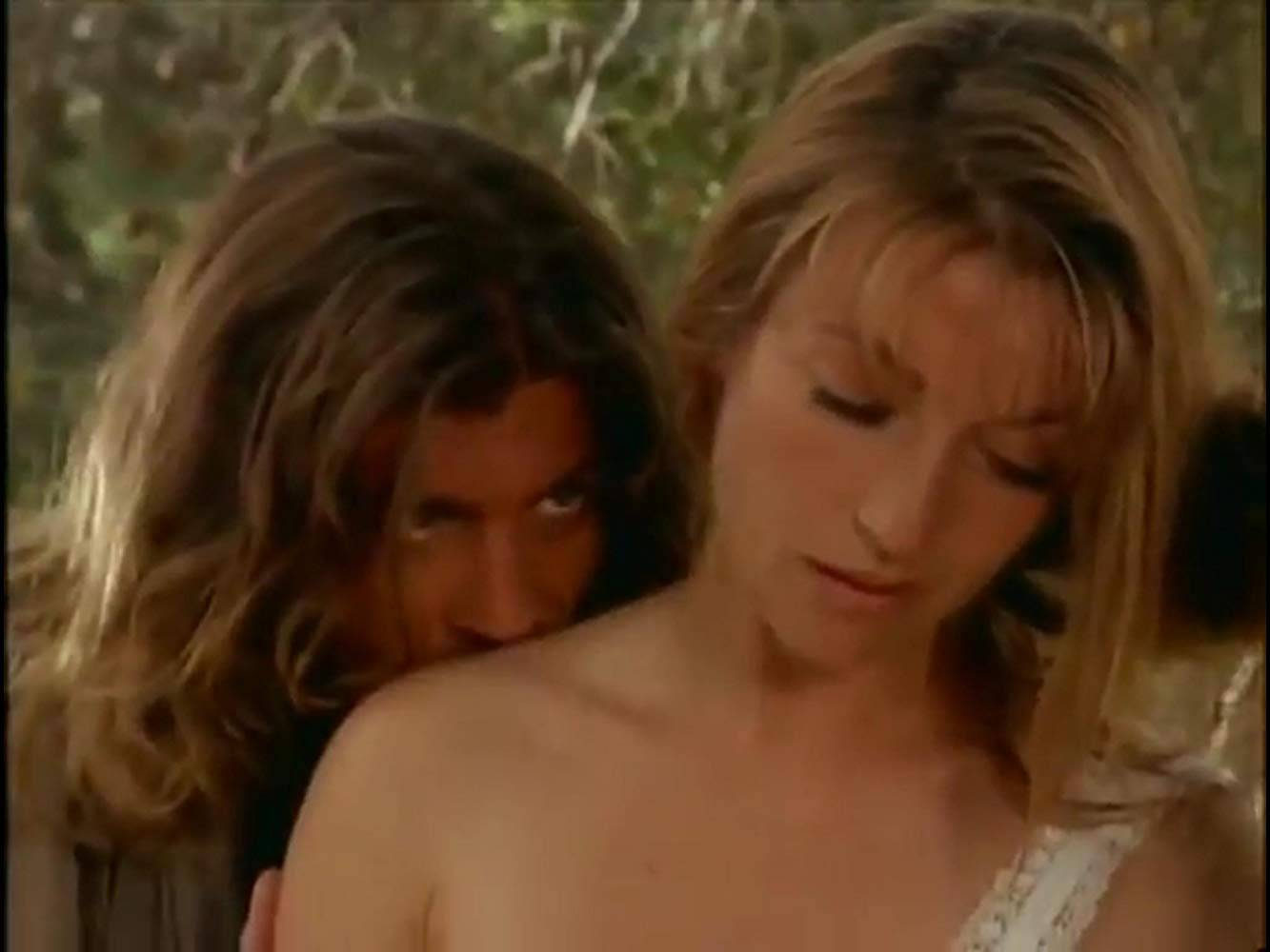 Dvadeset godina nakon: 'Žena vrač' ponovno grli svog Sullyja