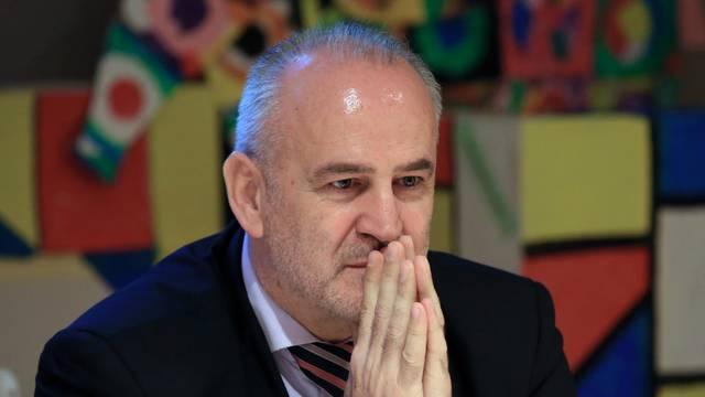 Tužitelji BiH neće istraživati hrvatskog konzula Bandića