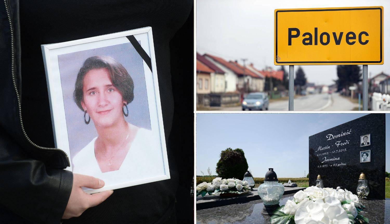 Član obitelji: 'Teško je, možete samo zamisliti život u Palovcu'