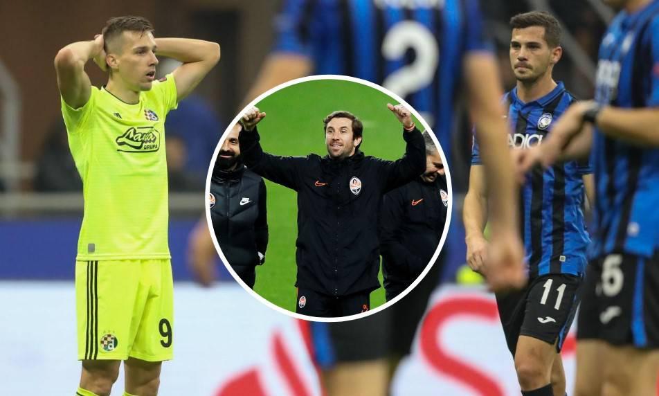 Hajdukovac ima priliku postati heroj Dinama: Darijo, spašavaj!