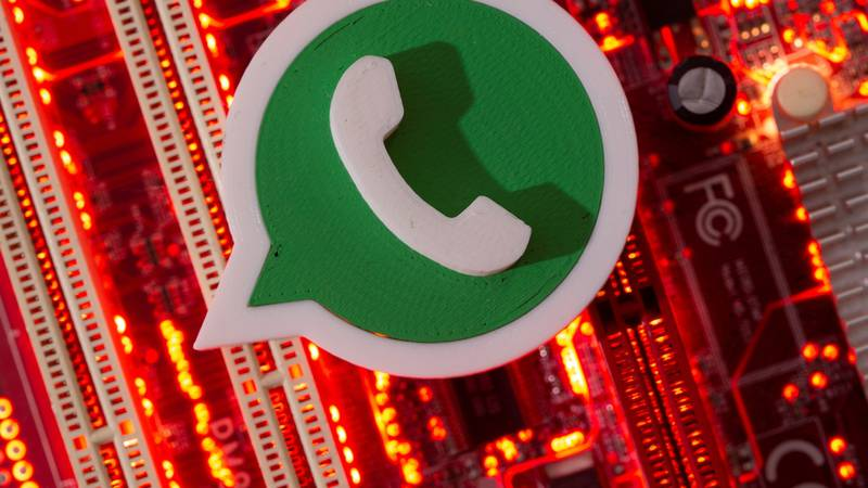 WhatsApp  se sprema uzvratiti i novom opcijom udara na Zoom