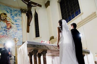 Svadba iz noćne more: Lopovi opljačkali svatove u Međugorju