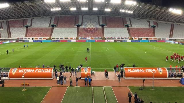 Kustić: Split je veliki favorit da ugosti utakmicu s Francuskom!