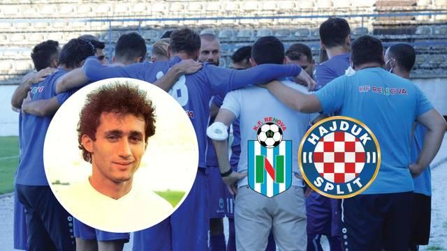 Ako Hajduk ne shvati Renovu ozbiljno, moglo bi biti problema
