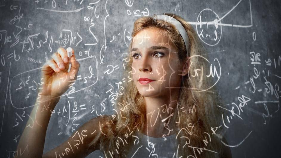 Studenti trebaju više prakse i pun životopis do kraja studija