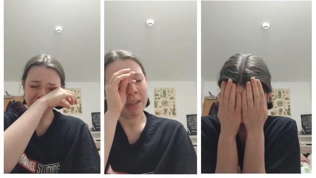 Medicinska sestra u suzama: ''Radim po 12 sati, a bolnica mi neće platiti ni test na koronu''