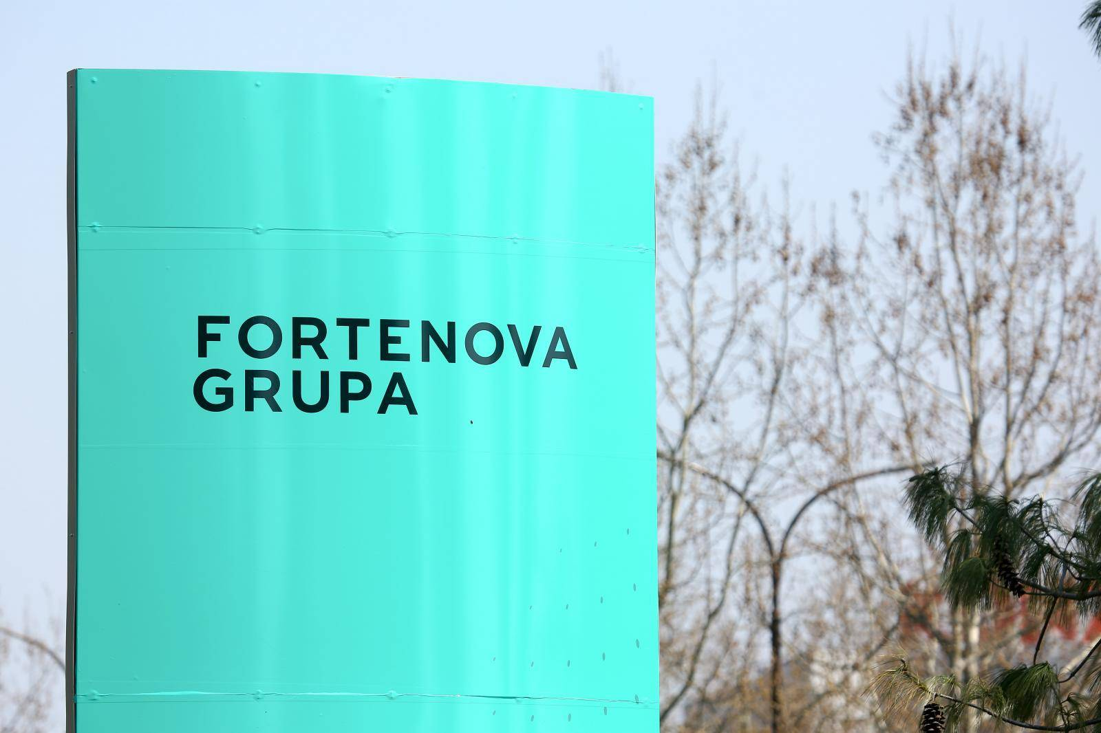 Fortenova grupa: Velpro-centar će se pripojiti Konzumu plus