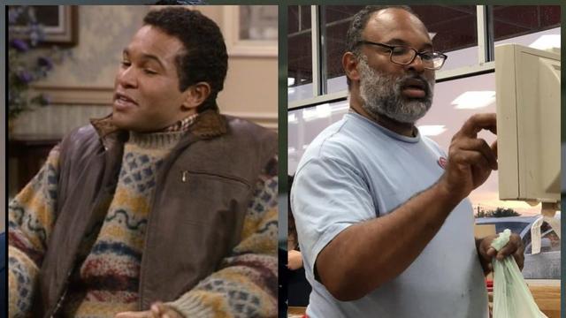 Zvijezda 'Cosby showa': Rugaju mi se jer radim u supermarketu