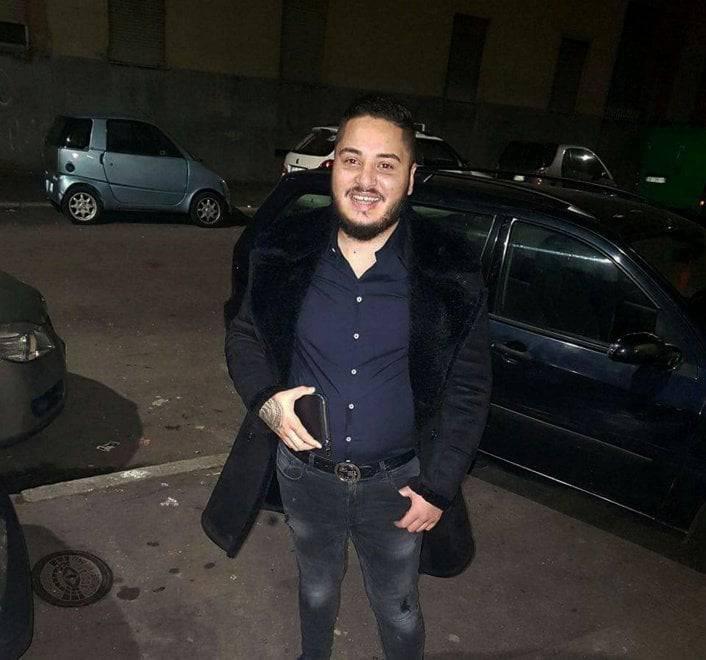 Hrvat sina (2) tukao do smrti: Hvalio se pištoljima i drogom