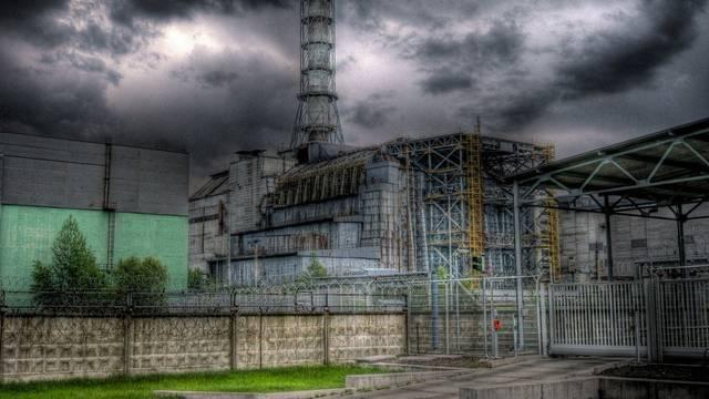 Prošle su 33 godine: Posljedice Černobila i danas se osjećaju...