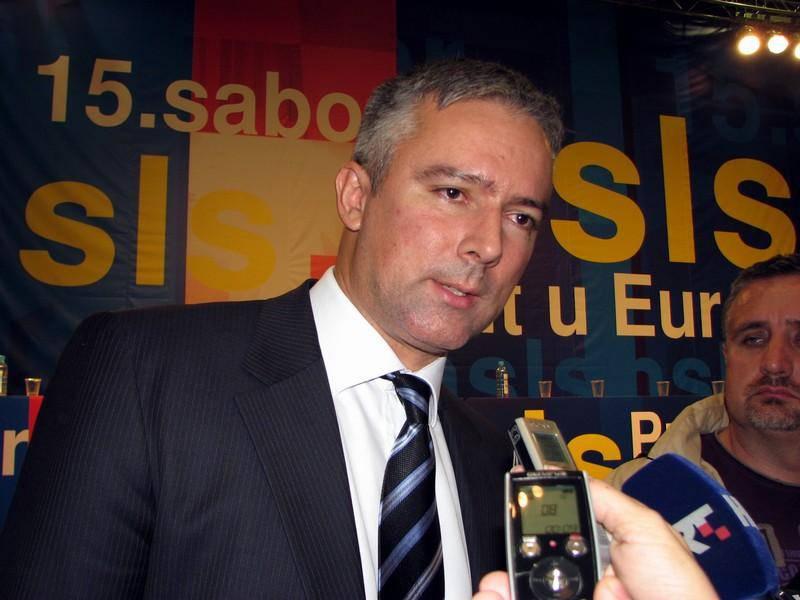 Franjo Lepan