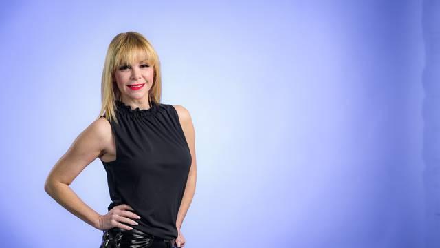 Mila Elegović: 'Ako zbog korona virusa dobijem otkaz, otvorit ću svoj servis za čišćenje stanova'