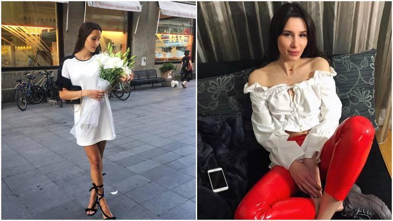 Miss Hrvatske: 'Svakodnevno se susrećem s predrasudama...'